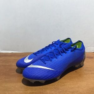 Nike Mercurial Vapor 360 Elite Soccer AH7380-401